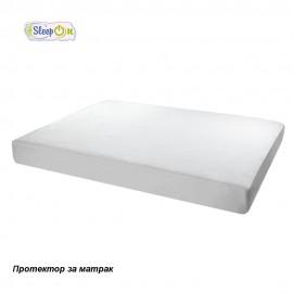 Протектор за матрак - Cool Touch - Спално бельо