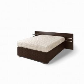 Спалня BONALDO - Спални и легла