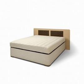 Спалня LATEX - Спални и легла