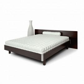 Спалня LETTO - Спални и легла