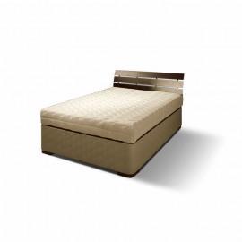 Спалня LIDO - Спални и легла