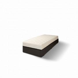 Спалня ROMA - Спални и легла