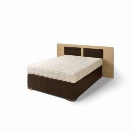 Спалня SONNO - Спални и легла