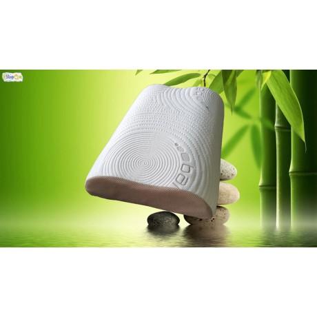 Възглавница Bamboo Анатономик - Възглавници