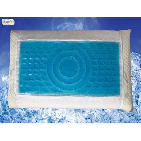 Калъф за възглавница с охлаждащ ефект - AQUA GEL