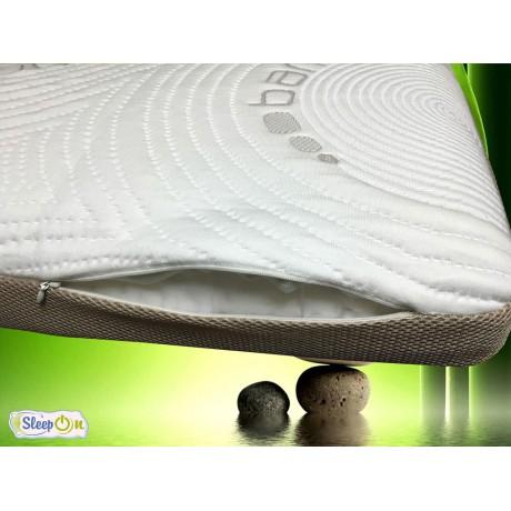 Възглавница Bamboo Latex   - Възглавници