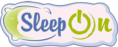 Sleep-on - Матраци, възглавници, подматрачни рамки
